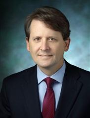 Richard Redett, MD