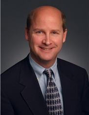 Randy Buckspan, MD