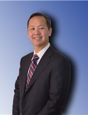 Adrian Lo, MD