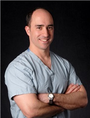 Steven Goldman, MD