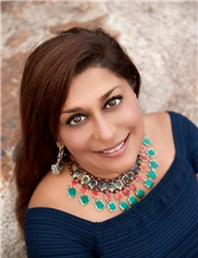 Jagruti Patel, MD