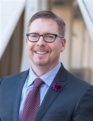 James Fletcher, IV, MD