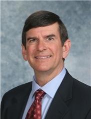 R. Samuel Bryant, MD