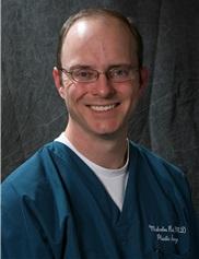 Malcolm Rude, MD, FACS