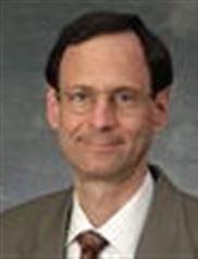 William Kanter, MD