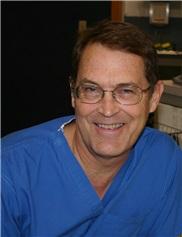 William D. Strinden, MD