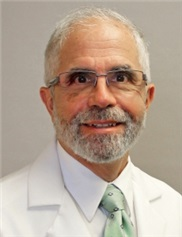 Alan Messinger, MD