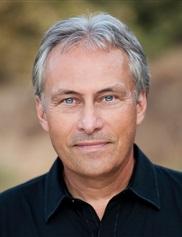 Michael Halls, MD