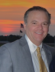Richard Sleeper, MD