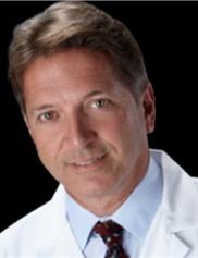 Robert Louton, MD