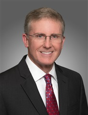 Douglas Wagner, MD