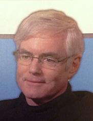 Peter Hetzler, MD