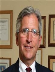 Christopher Demas, MD
