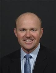 A. Jay Burns, MD