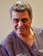 Ruben Abrams, MD, FACS