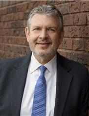 Isaac Starker, MD