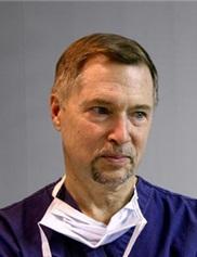 Richard Karpinski, MD