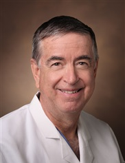 Kevin Kelly, MD