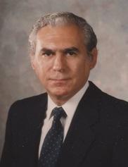 Alfredo Villarreal-Rios, MD