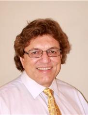 Thomas Guillot, MD