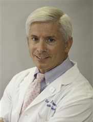 Scott Brenman, MD, FACS