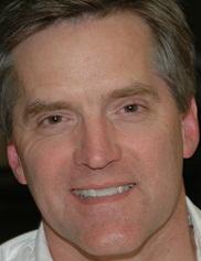 James Pertsch, MD