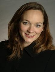 Christine Stiles, MD