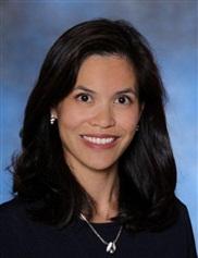 Cynthia Goodman, MD