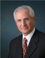 Alfonso Oliva, MD