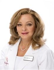 Lori Cherup, MD