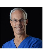 Steven Zoellner, MD