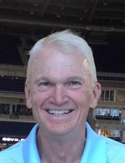 Grant Carlson, MD