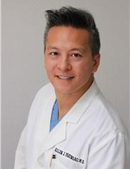 Allan Parungao, MD