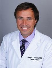 Edward Guarino, MD