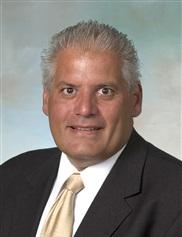 John Stratis, MD