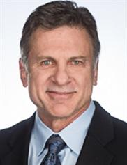 P. Craig Hobar, MD