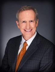 Lee Miller, MD