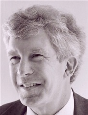 Michael Carstens, MD