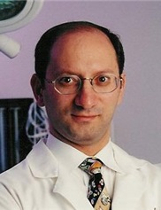 Baruch Jacobs, MD