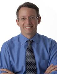 Randal Rudderman, MD