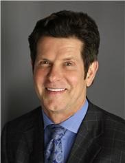 David Stephens, MD