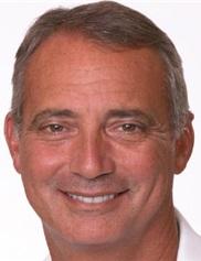 Joseph DeLozier, MD