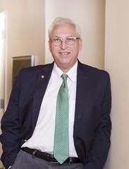 Paul Rottler, MD