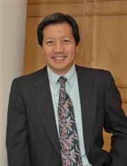 Christopher Tsoi, MD