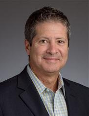 Joseph Mazza, MD