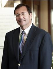 Matthew Shambaugh, MD