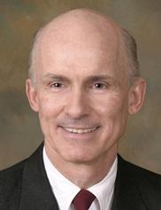 Brian Kinney, MD, FACS
