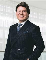 Paul Vitenas, Jr., MD