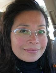 Cissy Tan, MD