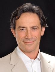 Otto J. Placik, MD, FACS